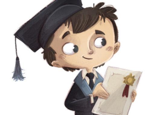 Le Gaokao, concours national du lycée